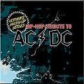 [音楽]Hip-Hop Tribute to AC/DC