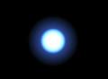 20100520224031