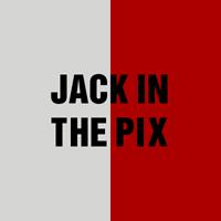 f:id:jackinthepix:20170410175708p:plain