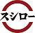 f:id:jackotoshidama:20180617105550j:plain