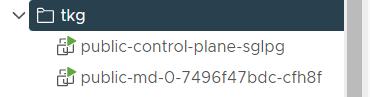 f:id:jaco-m:20210912181505p:plain