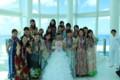 20121020114457
