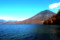 [日光][中禅寺湖][紅葉]