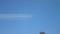 [ブルーインパルス][国立競技場][国立最後の日]