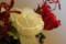 [古河][森ファーム][そば祭り][達磨][高橋名人][蕎麦]
