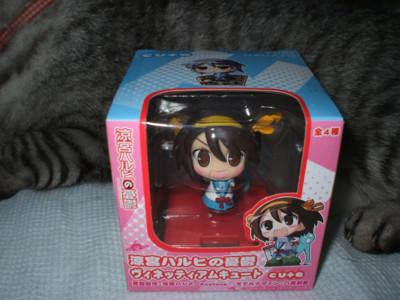 f:id:jagabata:20080926231302j:image