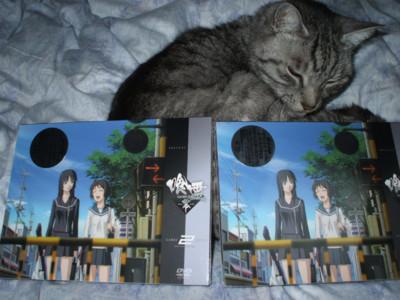 f:id:jagabata:20090129233435j:image
