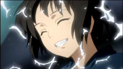 f:id:jagabata:20090227003225j:image
