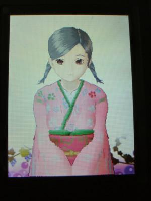 f:id:jagabata:20091115233529j:image