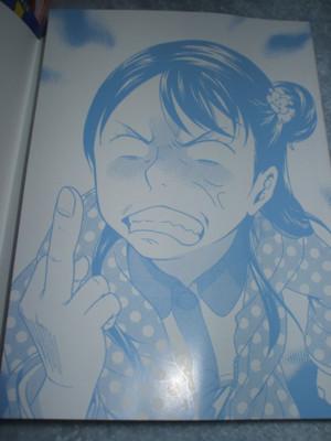 f:id:jagabata:20091210010843j:image