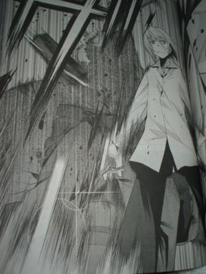 f:id:jagabata:20091217002652j:image