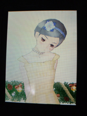 f:id:jagabata:20091224003104j:image