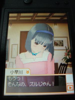 f:id:jagabata:20100111234340j:image