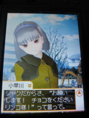 f:id:jagabata:20100214230440j:image