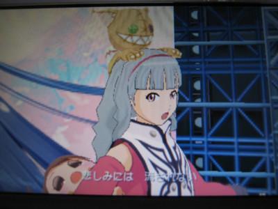f:id:jagabata:20100403232219j:image