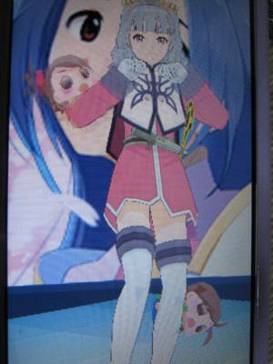 f:id:jagabata:20100403232302j:image