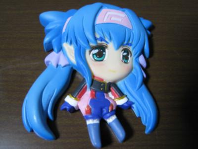 f:id:jagabata:20100421002914j:image