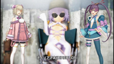 f:id:jagabata:20100429211240j:image
