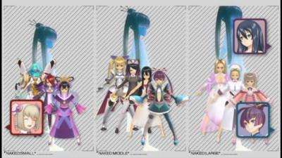 f:id:jagabata:20100429211259j:image