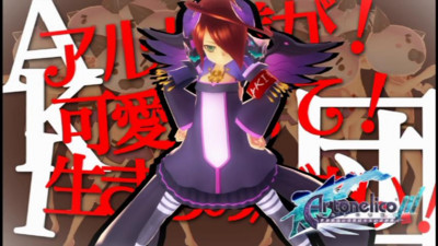 f:id:jagabata:20100429211425j:image