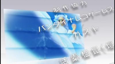 f:id:jagabata:20100429211531j:image