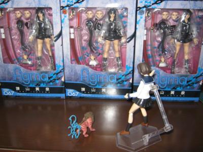 f:id:jagabata:20100529214927j:image