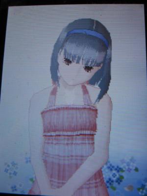 f:id:jagabata:20100617233228j:image