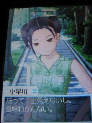 f:id:jagabata:20100710233924j:image