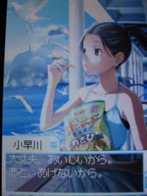 f:id:jagabata:20100711235104j:image