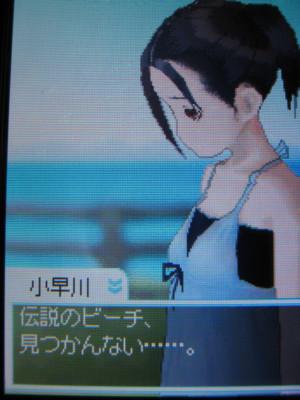 f:id:jagabata:20100711235220j:image