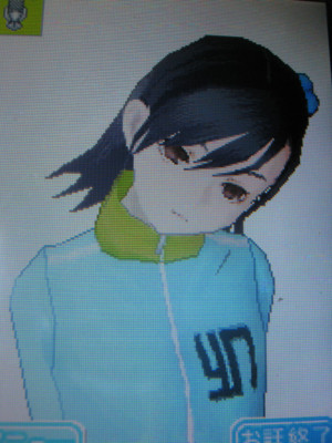 f:id:jagabata:20100719230218j:image