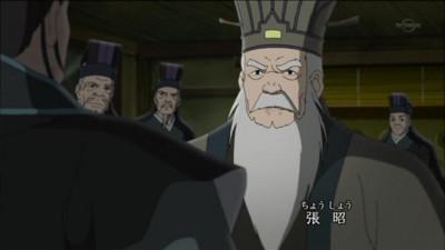 f:id:jagabata:20100815232759j:image