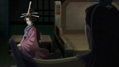 f:id:jagabata:20100822230232j:image