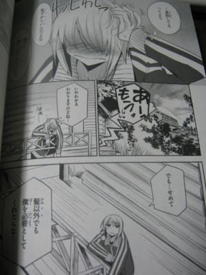 f:id:jagabata:20100824001824j:image