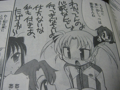 f:id:jagabata:20100910005727j:image
