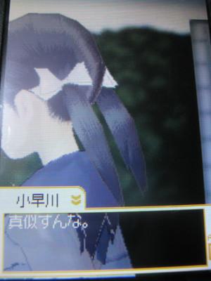 f:id:jagabata:20100914003534j:image