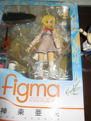 f:id:jagabata:20101003011621j:image
