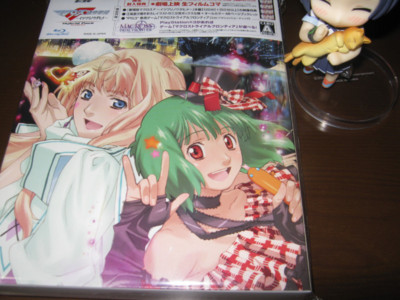 f:id:jagabata:20101008004757j:image