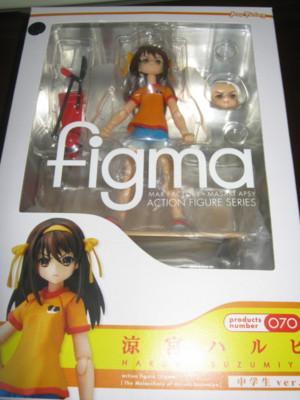 f:id:jagabata:20101009010539j:image