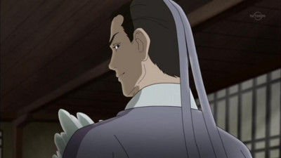 f:id:jagabata:20101024232551j:image