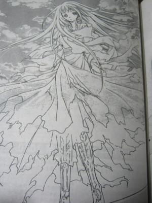 f:id:jagabata:20101128012243j:image