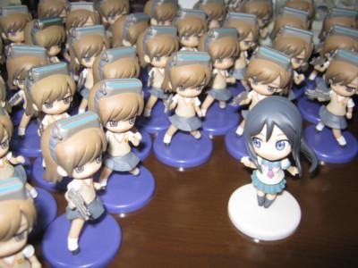 f:id:jagabata:20101210002520j:image