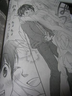 f:id:jagabata:20101228012206j:image