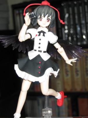 f:id:jagabata:20110116005946j:image