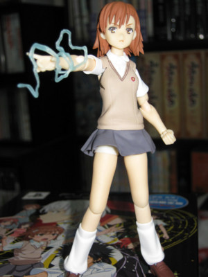 f:id:jagabata:20110129010630j:image