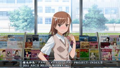 f:id:jagabata:20110129011854j:image
