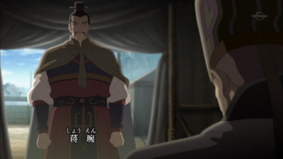 f:id:jagabata:20110213235230j:image