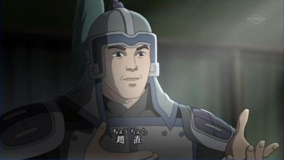 f:id:jagabata:20110320234327j:image