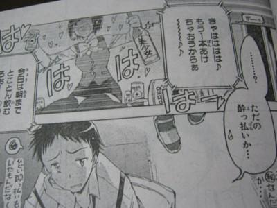 f:id:jagabata:20110428011148j:image