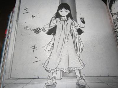 f:id:jagabata:20110528014321j:image